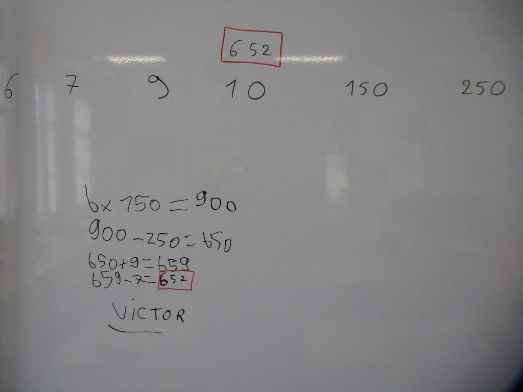 p1150122